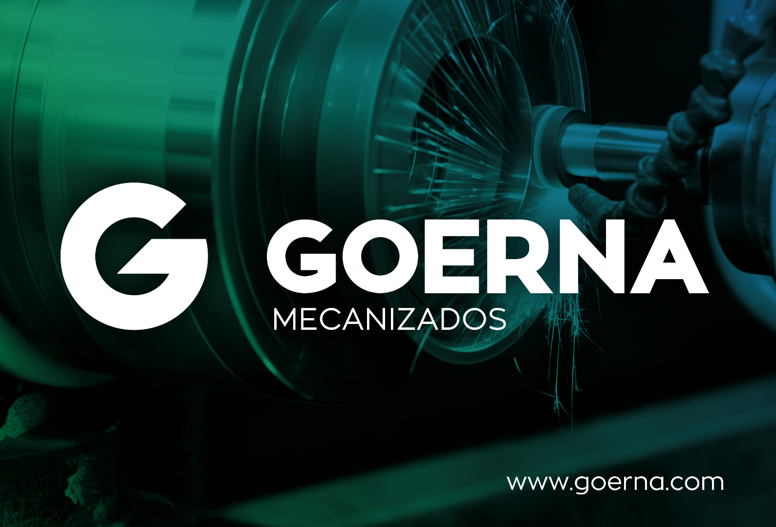 goerna about us